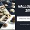 Halloween, mostruosamente dolci