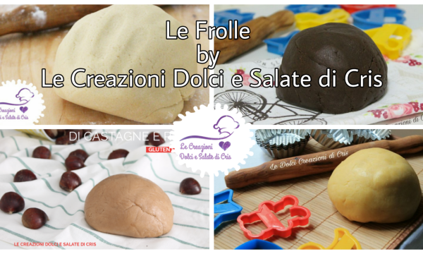 Le Frolle