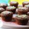 Mini Muffin al cacao