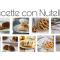 Ricette con Nutella