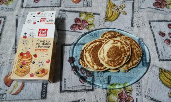 EAT EAT URRA (Foodbox Gluten Free)