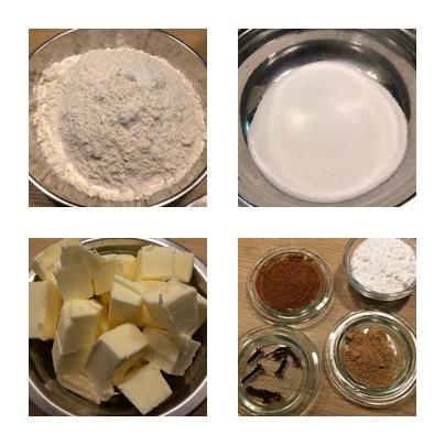 ingredienti-biscotti-di-natale