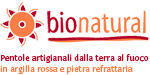 bionatural-150-1