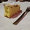 ricetta torta ananas in padella