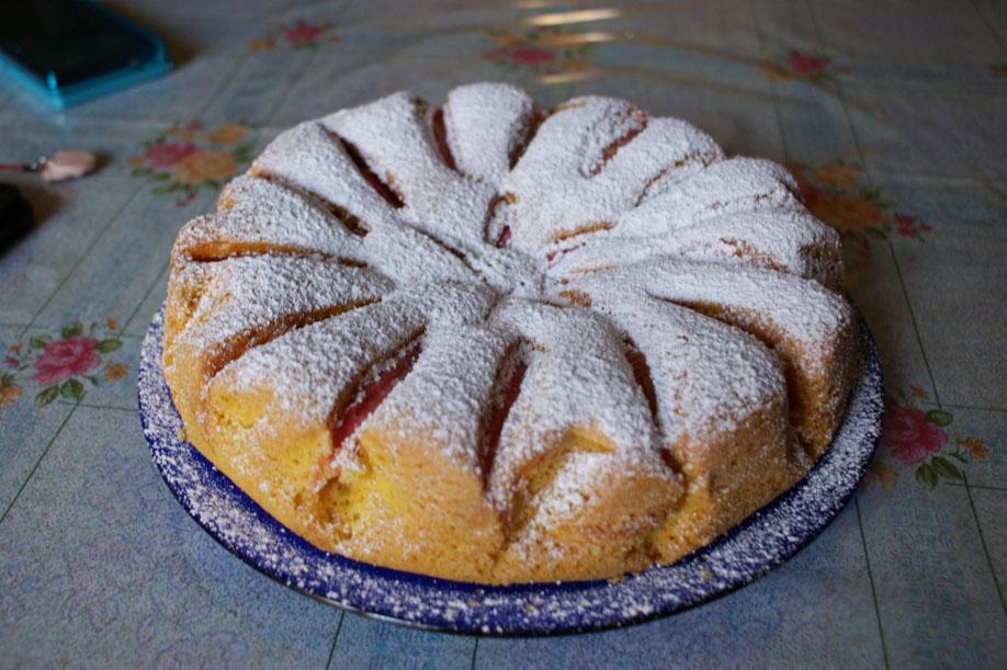 Image Result For Torta Di Mele