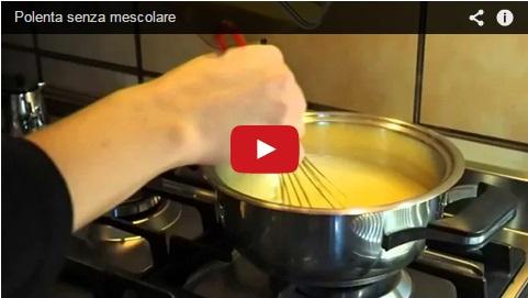 video polenta