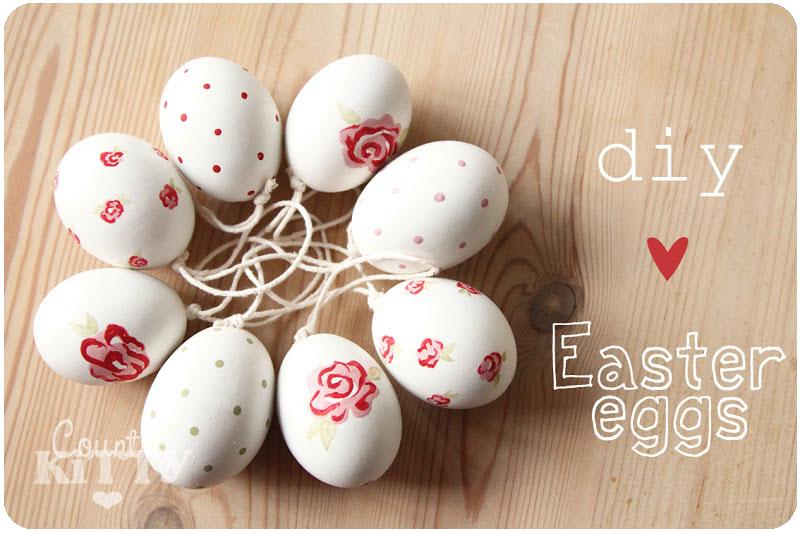 eggs tutorial1