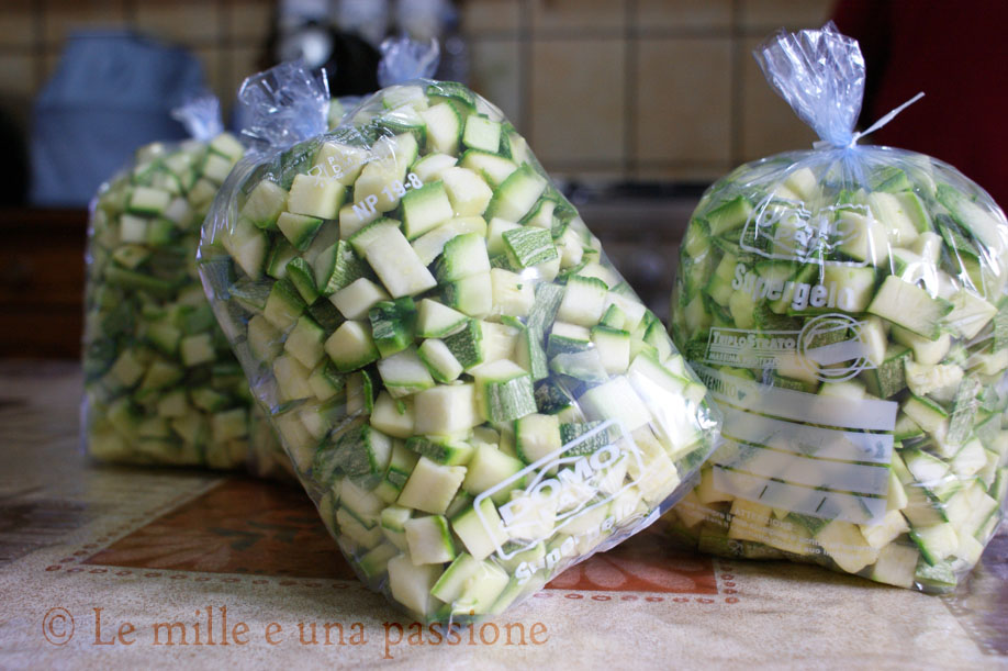 Come-congelare-le-zucchine