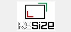 resize 0