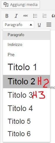 Font bluchic 11