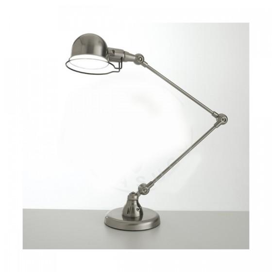 lampada-da-tavolo-genia