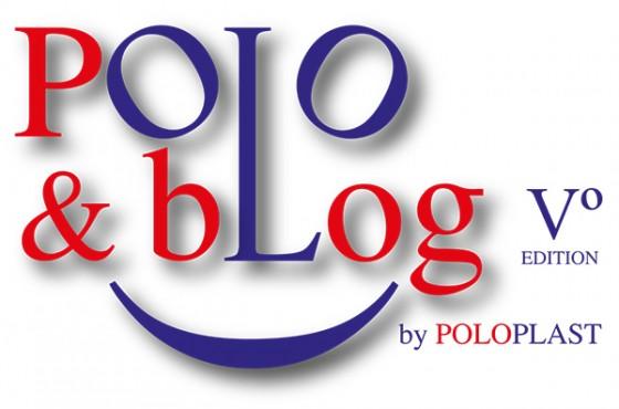 poloblog5 logo