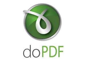 doPDF1