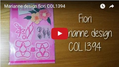 COL1394 YT