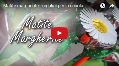 Matite-Margherite-YT