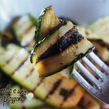 Zucchine-grigliate-2