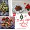 Il menù della vigilia di Natale