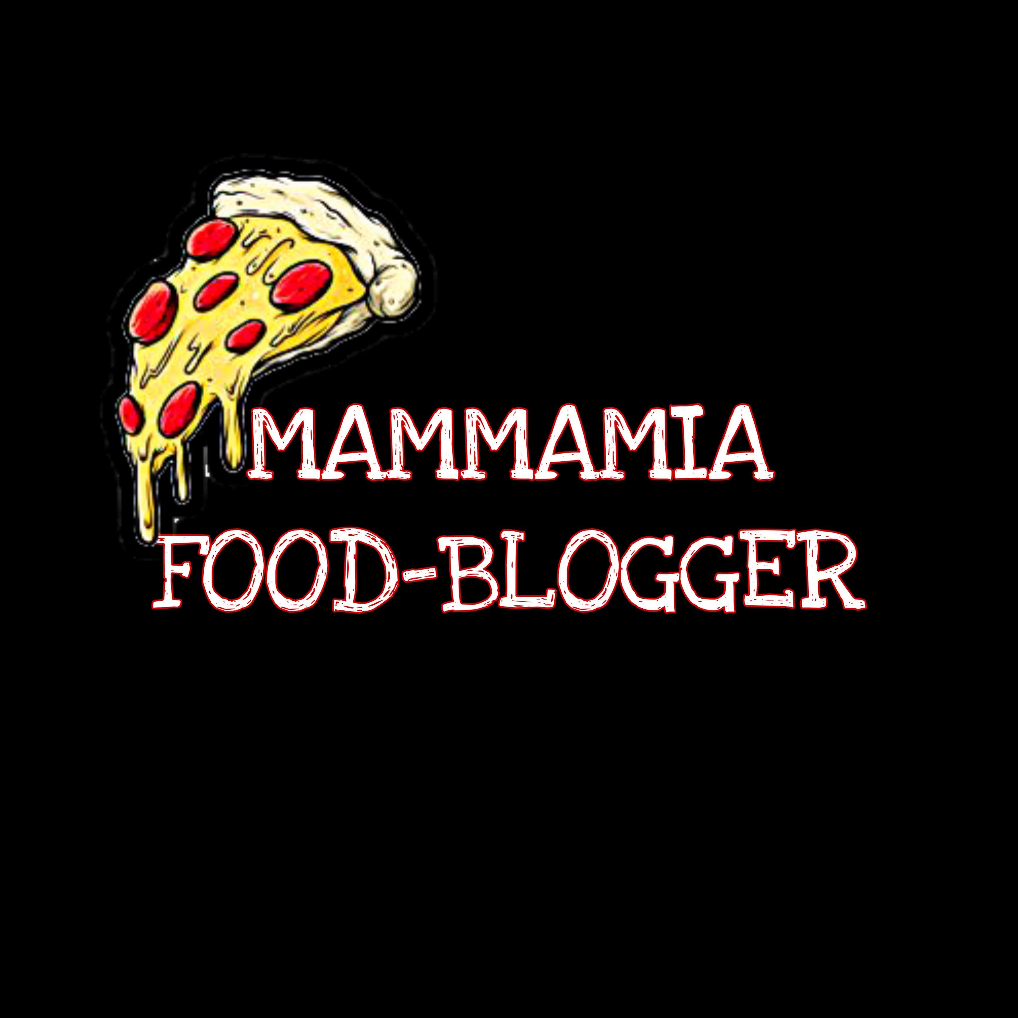 Mammmamia Rosaria