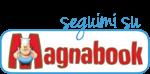 magnabook