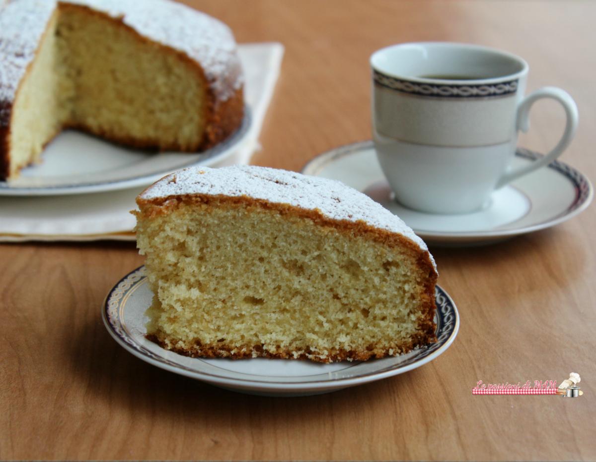 torta galletta