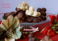 cioccolatininoccio