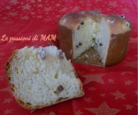 panettouvet