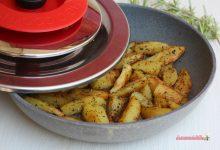 Patate con Magic Cooker