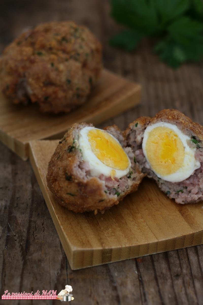 scotc eggs