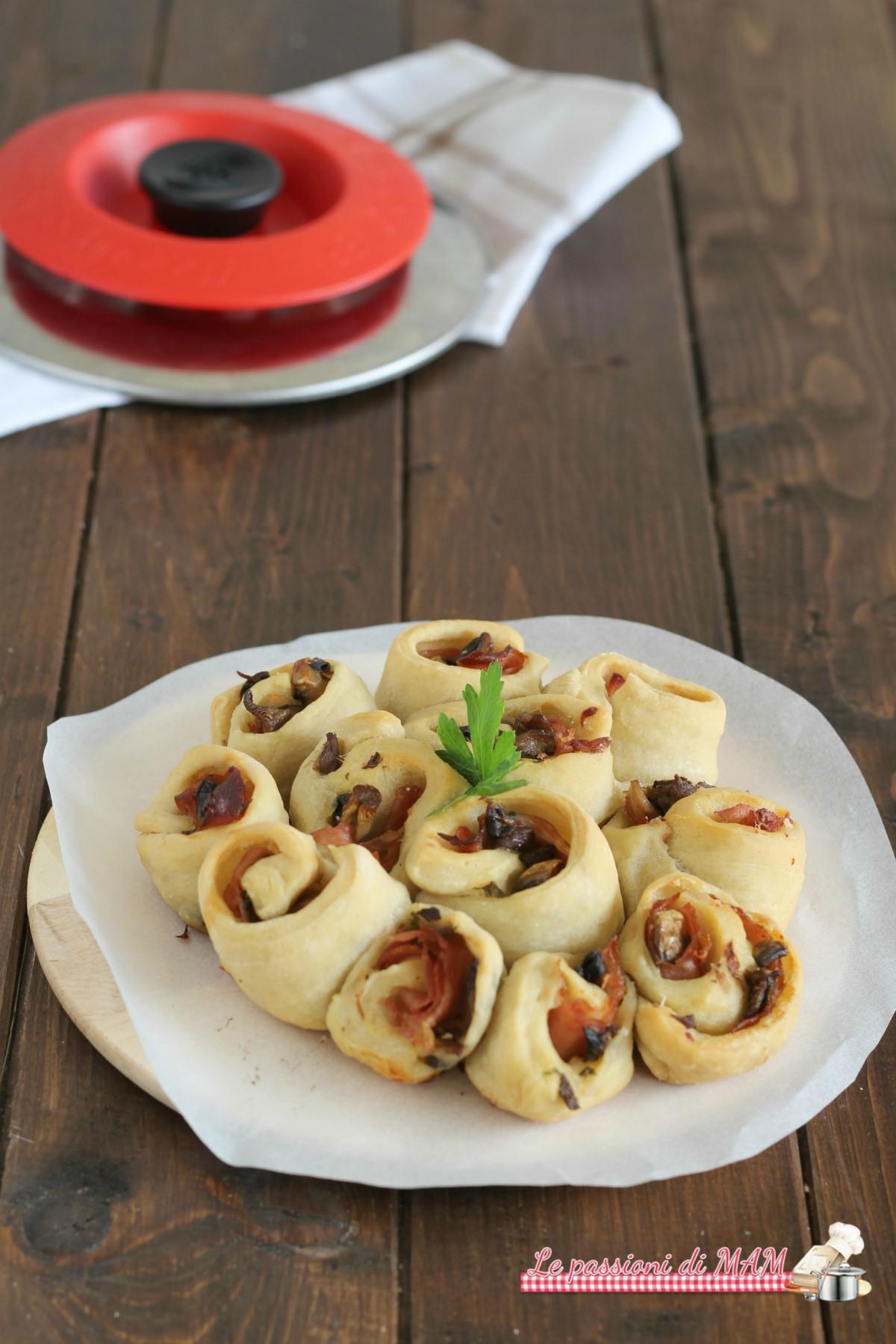 Ricette per dolci con magic cooker ricette popolari for Ricette italiane dolci