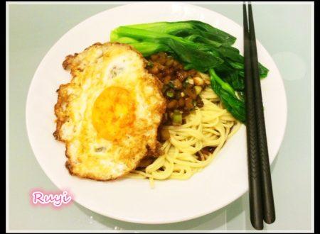 Le ricette cinesi x italiani for Piatti cinesi mangiati in italia