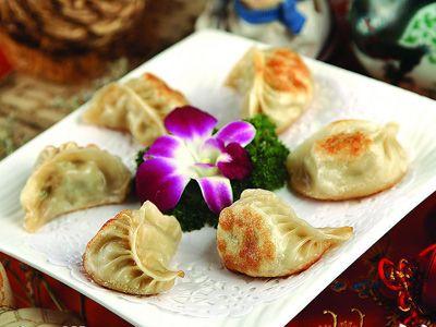 I 10 piatti cinesi piu 39 mangiati dagli italiani le for Piatti tipici cinesi