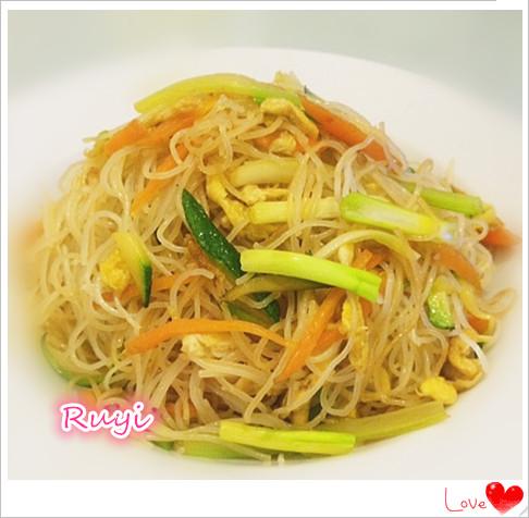 Rag orientale le ricette cinesi x italiani for Piatti cinesi mangiati in italia