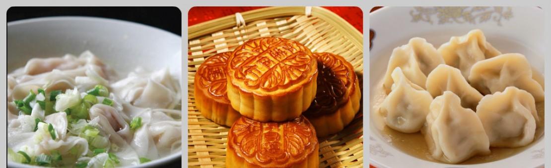 I 10 piatti cinesi piu 39 mangiati dagli italiani le for Ricette cinesi