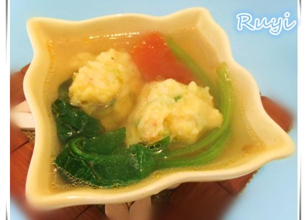Zuppe le ricette cinesi x italiani for Piatti cinesi mangiati in italia