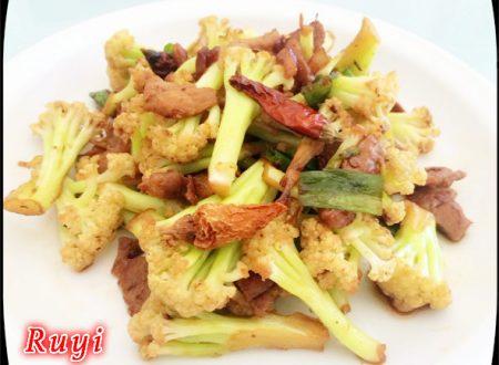Piccante le ricette cinesi x italiani for Piatti cinesi mangiati in italia