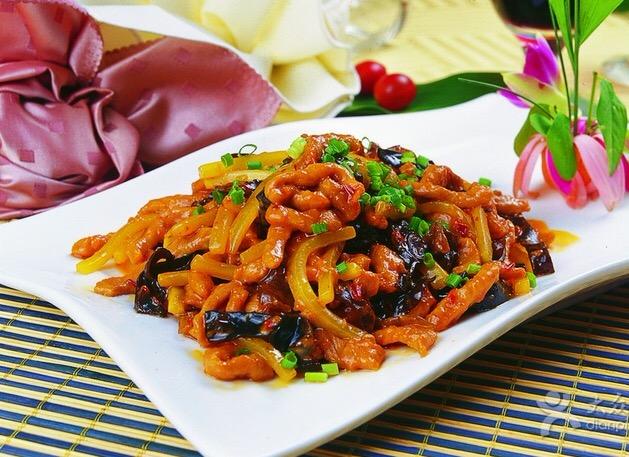 i 10 piatti cinesi pi mangiati dai cinesi le ricette