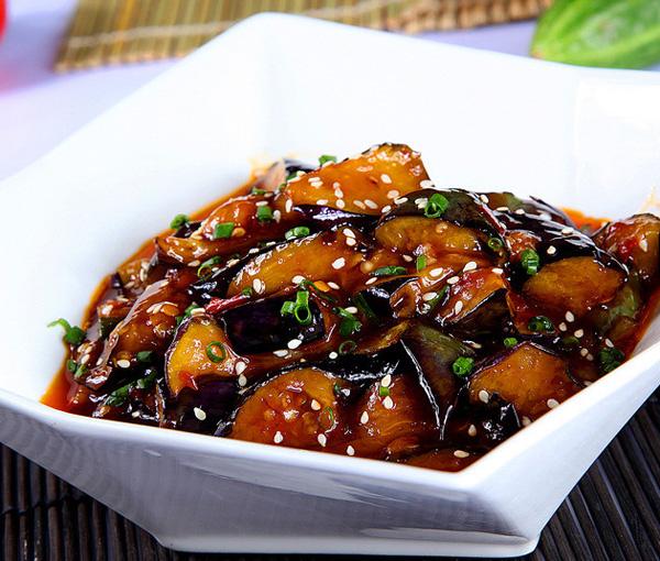 I 10 piatti cinesi pi mangiati dai cinesi le ricette for Ricette cinesi