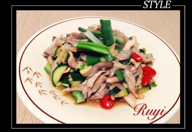 Solo in 10 minuti le ricette cinesi x italiani for Piatti cinesi mangiati in italia