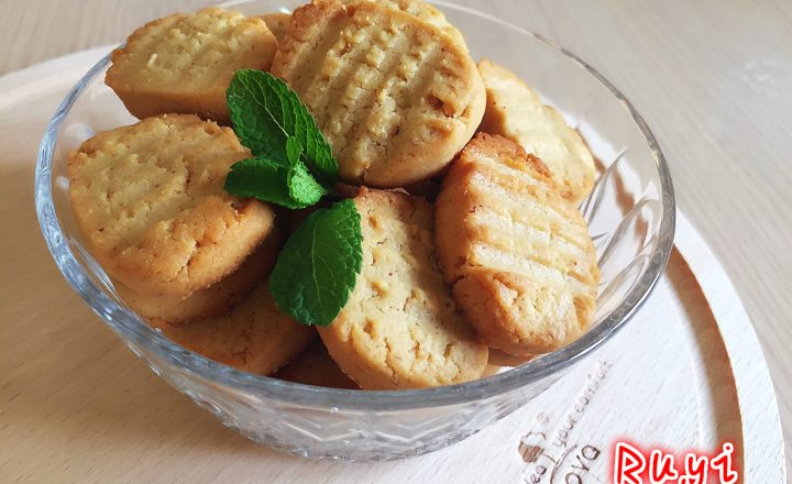 Dolci le ricette cinesi x italiani for Piatti cinesi piu mangiati
