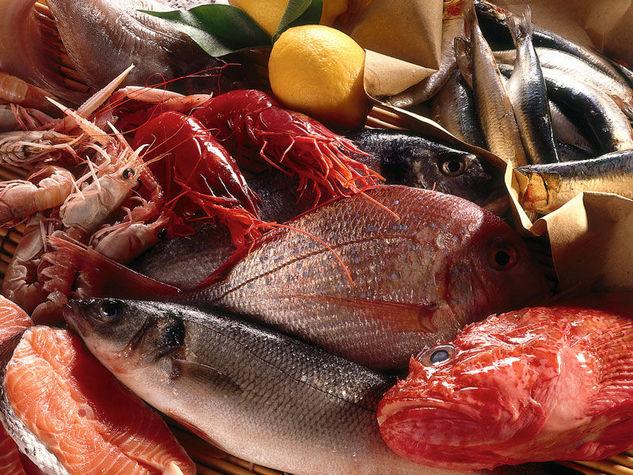 cuocere il pesce, come cucinarlo | le ricette del cuore - Come Si Cucina Il Pesce