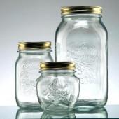 Sterilizzare i vasetti come fare?