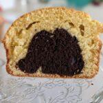 PLUM-CAKE BICOLORE