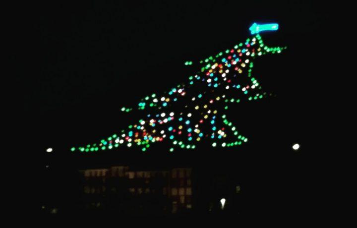 Mercatini di Natale a Gubbio, venite con me!