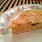 Frittata alle zucchine e formaggio (2)