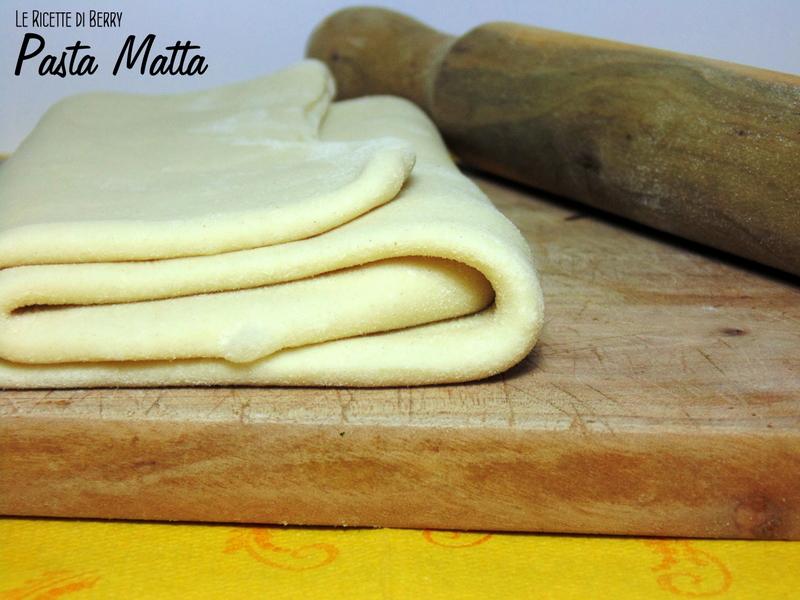 Pasta Matta (4)