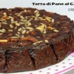 Torta di Pane al cacao (3)