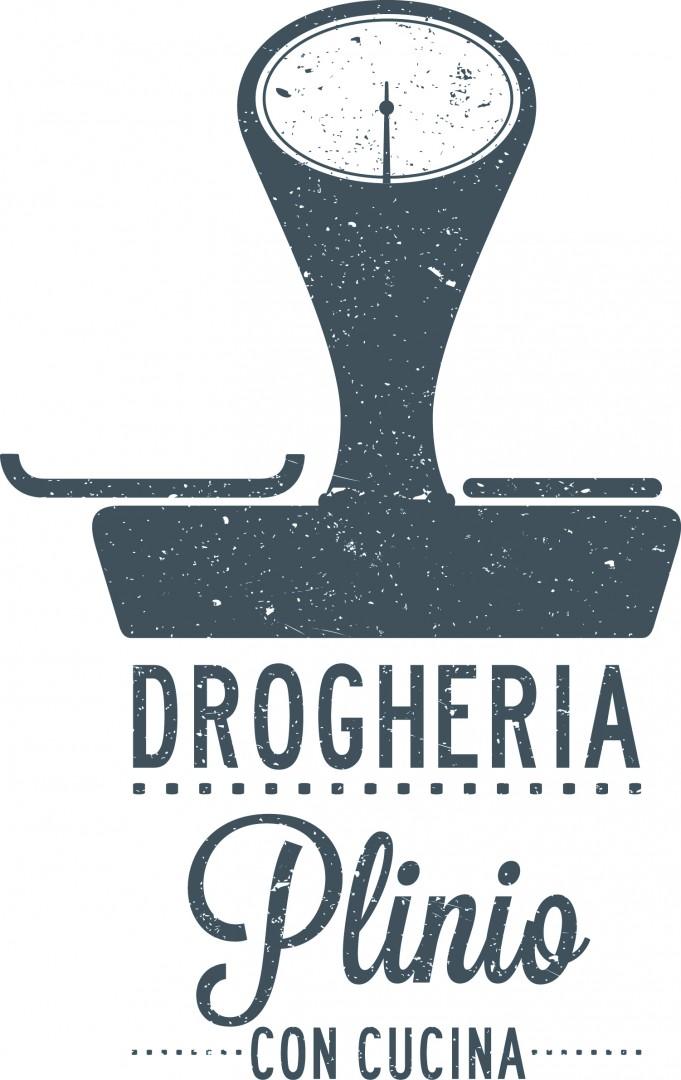 Drogheria Plinio