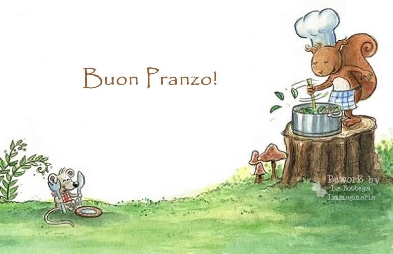 Lasagna funghi, piselli, salsiccia, emmental e fiordilatte !!!