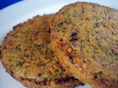 Ricetta base gli hamburger fatti in casa