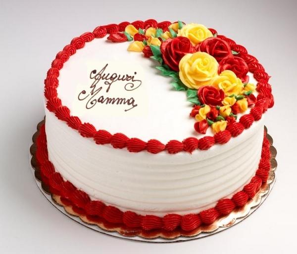torta festa della mamma.jpg2
